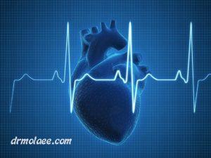 آریتمی-قلب-چیست